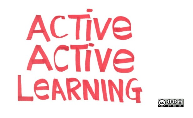 Active Active Learning